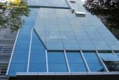 Bán nhà mặt phố tại Đường Lạc Long Quân, Phường Xuân La, Tây Hồ, Hà Nội diện tích 90m2 giá 27 Tỷ