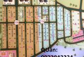 Bán gấp đất nền dự án Hưng Phú 1, Q. 9, trục đường Liên Phường và Vành Đai, giá chỉ từ 33 tr/m2