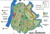 Nhận ký gửi mua bán nhanh đất dự án Long Hưng, TP.Biên Hoà, liên hệ 0933843234
