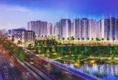 10 suất nội bộ căn hộ hot nhất khu Tây - Giá tốt - 2 PN-Akari Bình Tân