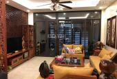 Bán nhà 50m2 x 5T, MT 4.5m, 4PN, siêu đẹp tại Mỹ Đình, giá 3.7 tỷ, LH 0971.868.816