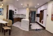 Cho thuê căn hộ 2-3 phòng ngủ tại chung cư FLC Twin Towers, 265 Cầu Giấy, giá rẻ. LH 0966880912
