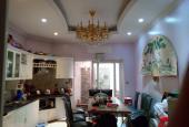 Cần bán gấp nhà mới Cổ Linh, Long Biên, 48m2 x 5T, 2.85 tỷ
