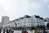 Bán đất biệt thự khu đô thị E. City Tân Đức với 120m2 13tr/m2 Ck 10 %