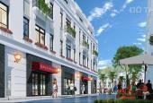E. City Tân Đức khu đô thị đẳng cấp 5 sao giá chỉ 13 triệu/m2