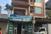Bán căn nhà ngay mặt đường dốc chợ Xuân Quan, Văn Giang