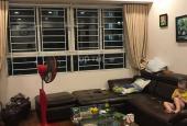 Bán căn hộ chung cư tại dự án chung cư Hemisco Xa La, Hà Đông, Hà Nội, diện tích 90m2, giá 1.45 tỷ