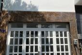 Bán nhà mặt tiền 131 Nguyễn Văn Luông, Q. 6. DT: 4,2x15m ^3 m2), giá: 10,6 tỷ