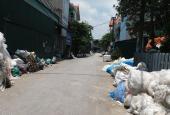 Cho thuê kho tại Như Quỳnh, Văn Lâm, Hưng Yên, S 500m2. Giá 50 nghìn/m2/th