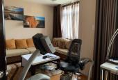 Bán nhà biệt thự Mỹ Giang, Quận 7, Hồ Chí Minh diện tích 136m2, giá tốt 20.5 tỷ - 0904.044.139