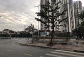 Bán nhà 4 tầng mới xây chính chủ giá rẻ ở ngõ 29 Khương Hạ, ô tô cách nhà 20m 0904098181