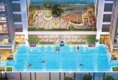 PKD cần tiền Thanh lí bán lỗ 200tr căn hộ Urban Hill mặt tiền Nguyễn Văn Linh - Phú Mỹ Hưng