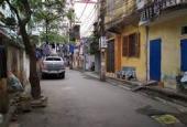 Bán nhà riêng tại đường Thanh Nhàn, P. Quỳnh Lôi, Hai Bà Trưng, Hà Nội diện tích 86m2, giá 3.5 tỷ