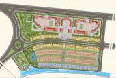 Shophouse Sunshine Wonder Villas duy nhất cạnh trường, chung cư trực tiếp CĐT, 23.2 tỷ, HTLS 0%
