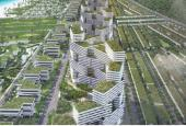 Ra mắt CĂN HỘ BIỂN TẠI siêu dự án nghỉ dưỡng Thanh Long Bay, sở hữu lâu dài, PKD 0903855987
