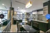 Cần bán căn hộ Vinhomes Golden River 2PN tháp Lux6