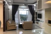 Bán nhanh căn hộ cao cấp Riverside Residence Phú Mỹ Hưng Q7, 130m2, giá 5.6 tỷ. LH 0914.13.44.66