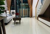 Cần bán nhà kiệt Lê Đình Lý, Hải Châu, 3 tầng, 3 phòng ngủ