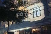 Bán nhà MT Nguyễn Cơ Thạch, Q. 2, DT 7.1x24m, 3 lầu, HĐT 116 tr/th, giá 89 tỷ