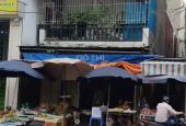 Bán nhà kinh doanh khủng mặt phố Chính Kinh, Nguyễn Trãi, 72m2, MT 4m, 9,5 tỷ