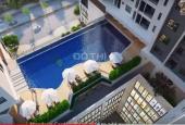 Bán căn hộ chung cư tại Dự án Mandarin Garden 2, Hoàng Mai, Hà Nội diện tích 80m2