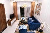 Cập nhật giỏ hàng chuyển nhượng Q7 Saigon Riverside Complex - Giá tốt nhất thị trường - 0931025383
