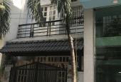 Tổng hợp nhà phố chợ Tân Mỹ giá tốt, phường Tân Phú, Quận 7, Hồ Chí Minh DT 60m2, giá 8.5 tỷ
