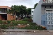 Bán gấp đất tại Liên Bảo, Vĩnh Yên, giá 1 tỷ