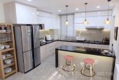 Bán căn hộ Green Valley, Phú Mỹ Hưng, căn góc 130m2, view đẹp đầy đủ nội thất, LH: 0931.823.193