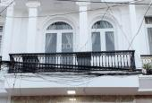 Bán nhà mặt tiền B5 KDC Hưng Phú, gần bưu điện Cần Thơ, siêu thị Big C, giá 4.7 tỷ