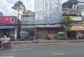 Bán nhà mặt tiền đường Mậu Thân, ngay trung tâm, gần siêu thị Lotte, dt ngang trên 10m