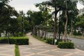 Bán nhà Lakeview City, Song Hành, P.An Phú, Q.2, DT: 8x16m, Giá 12.5 tỷ. Liên hệ: 0938241656