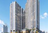 Nhanh tay sở hữu ngay căn hộ chung cư Bea Sky ở và đầu tư siêu lợi nhuận