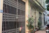 Bán gấp nhà phố Lê Quang Đạo - Nam Từ Liêm - Hà Nội