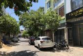 Cho thuê nhà 2 tầng đường Hà Huy Giáp, Hải Châu, song song Phan Đăng Lưu, 13 triệu/th