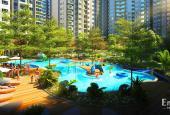 Chính chủ bán gấp căn hộ C7.19 - 3PN khu Emerald - Celadon view quảng trường lớn, LH 0888143993