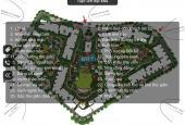 Bán gấp căn 53m2 - B12.25 khu Emerald - Celadon view nội khu, LH: 0888143993