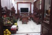 Bán nhà diện tích 71m2 x 5 tầng, nội thất tiện nghi ở Hoàng Mai, Hà Nội, giá 6,3 tỷ