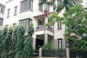 Bán nhà biệt thự KĐT Văn Phú, Hà Đông. Lô góc, kinh doanh, giá bán 18 tỷ