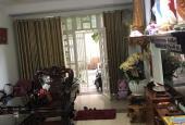 Bán gấp nhà hẻm VIP 8m Thoại Ngọc Hầu, 4.5x17m, đúc 3 tấm, giá HOT (8,7 tỷ)