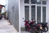 Bán nhà mới xây 2 mặt kiệt 3m Tôn Đản, diện tích lên đến 72m2, nhà hướng Đông Nam rộng thoáng mát