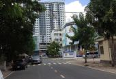 Bán nhà đường Lương Định Của, gần UBND Phường Bình An, Quận 2, 1 hầm, 1 trệt, 2 lầu
