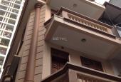 Nhà 5 tầng * MT 5.1m Nam Từ Liêm 2.95 tỷ- LH: 0943.394.159
