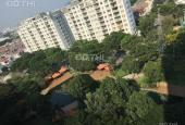 Bán gấp CH Nam Phúc Le Jardin PMH view công viên, giá cực sốc 6.5 tỷ, 124m2, 3PN, LH 0916.555.439