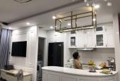 Bán căn hộ Hưng Phúc, Phú Mỹ Hưng, 82m2, giá 4.1 tỷ, giá rẻ nhất thị trường. Liên hệ: 0916.555.439