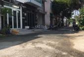 Bán đất vị trí cực đẹp hẻm xe tải đường Dương Đức Hiền, P. Tây Thạnh, Q. Tân Phú