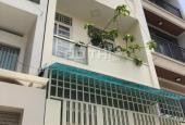 Bán nhà 1 trệt, 1 lầu, sân thượng đường Nguyễn Văn Lượng, P. 17, Gò Vấp