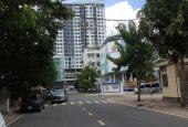 Bán nhà phố mặt tiền đường số 65, Thảo Điền, Quận 2, gần căn hộ cao cấp Ascent