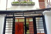 Tôi bán nhà phố Yên Lãng, diện tích 56m2 x 4,5 tầng, 6.7 tỷ (TL) Đống Đa, 0906929996