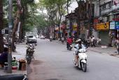 Bán đất MP Lê Văn Thiêm DT 47m2, MT 6,3m đường hai chiều vỉa hè KD sầm uất